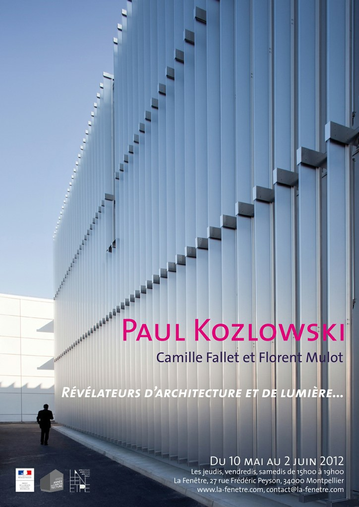 Affiche Kozlowskidok.jpg