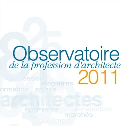 Couverture2011.jpg