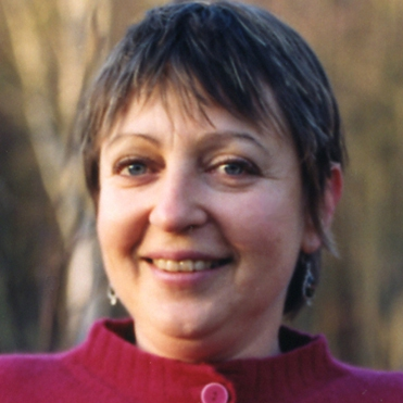 DominiquePicard2.jpg