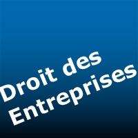 Droit-des-entreprises-200px.jpg
