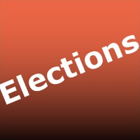 Elections-200px.jpg