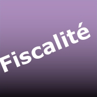 Fiscalite-grand-200px.jpg