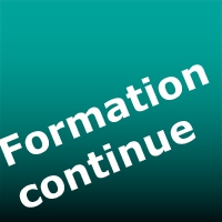 Formation-continue-200px.jpg