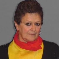 GIRARD Edith.JPG