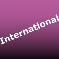 International-200px.jpg