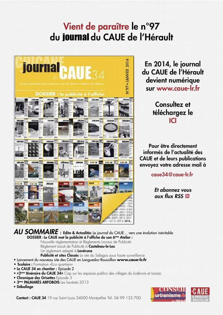 Journal du Caue.jpg