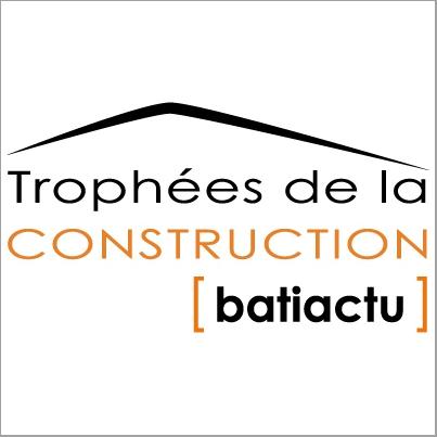 Logo_Trophees_Batiactu_RVB.jpg
