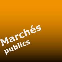 Marches-Publics-200px.jpg