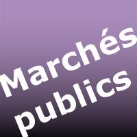 Marches-Publics-grand.jpg