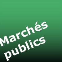 Marches-Publics-vert.jpg