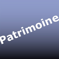 Patrimoine-200px.jpg