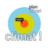 Plan climat CUB de Bordeaux001.jpg