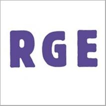 RGE.jpg