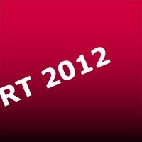 RT2012-200px.jpg