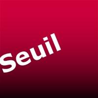 Seuil-200px.jpg