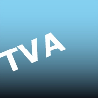 TVA-200px.jpg