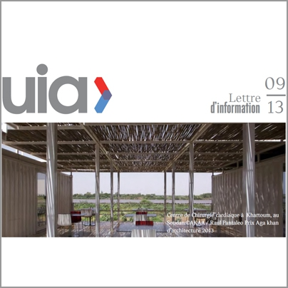 UIA-Lettre.jpg