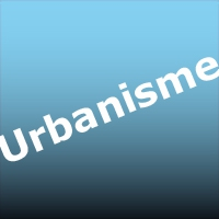 Urbanisme-200px.jpg