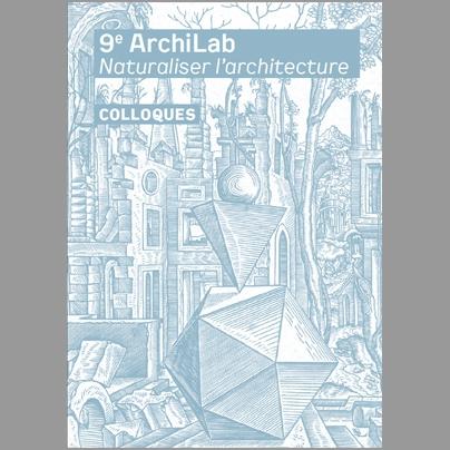 archilab.jpg