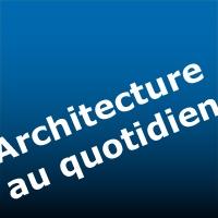 architecture-au-quotidien-2.jpg