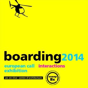 boarding.jpg