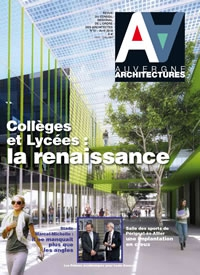 couverture AA 51.jpg