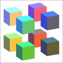 cubes-or.jpg