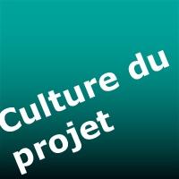 culture-du-projet.jpg