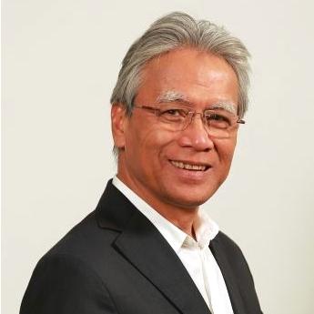 esamohamed-presidentUIA2.jpg