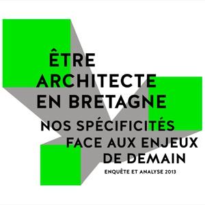 etrearchitecte.jpg