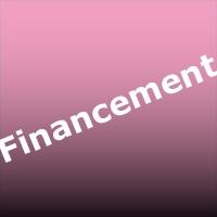 financement-200px.jpg