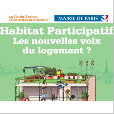 habitat-participatif.png