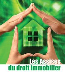immobilier-2010-home.jpg