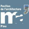 logo pavillon.jpg