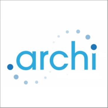 point-archi.jpg