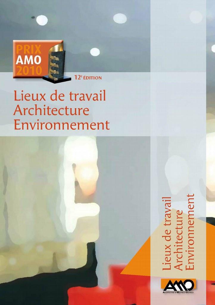 prix amo 2010 affiche.jpg