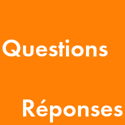 question-reponse.png