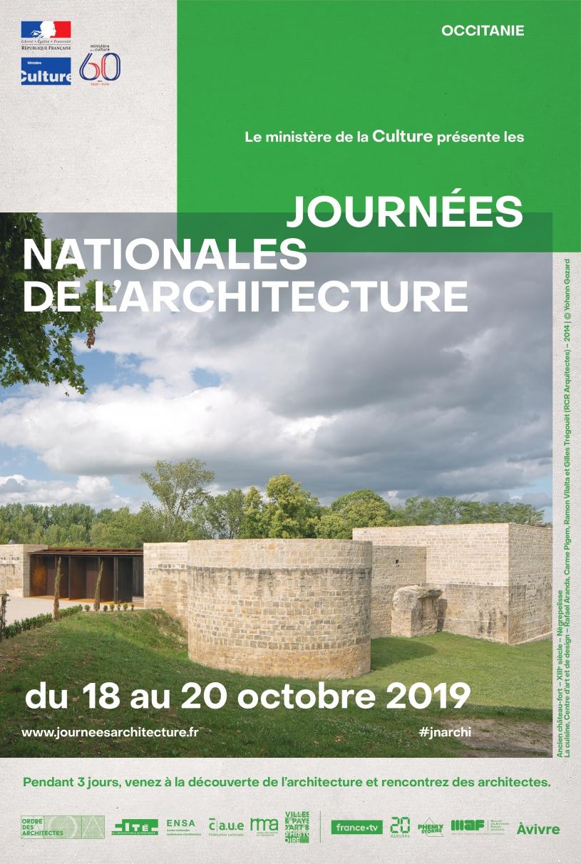 jna-affiche-40x60-occitanie.jpg