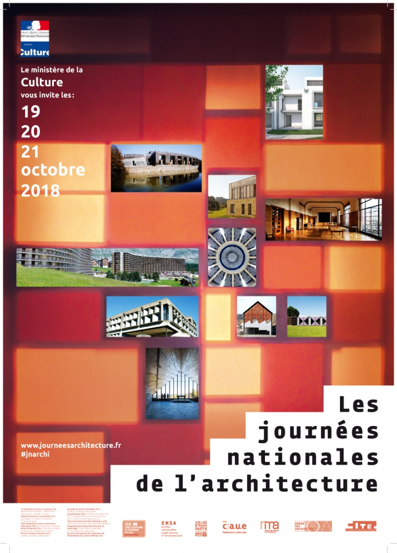 journees-nationales-de-l-architecture-2018.jpg