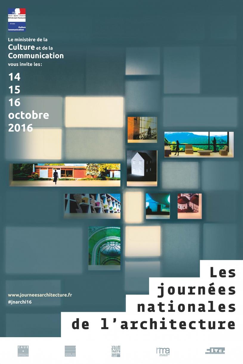 journees_nationales_de_larchitecture.jpg