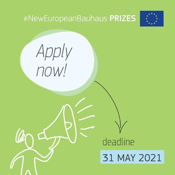 l2jebbc1ssspx9rcbhxznw-2021-04-23_neb-prizes_sm-1080x1080_5_apply.jpg