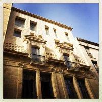 lafayette-copyright-faye_architectes-10b82.jpg