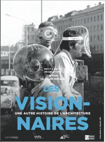 les_visionnaires.jpg