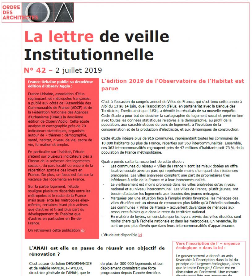 lettre_de_veille_juillet.png