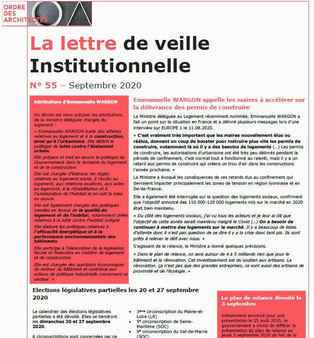 lettre_de_veille_septembre.png