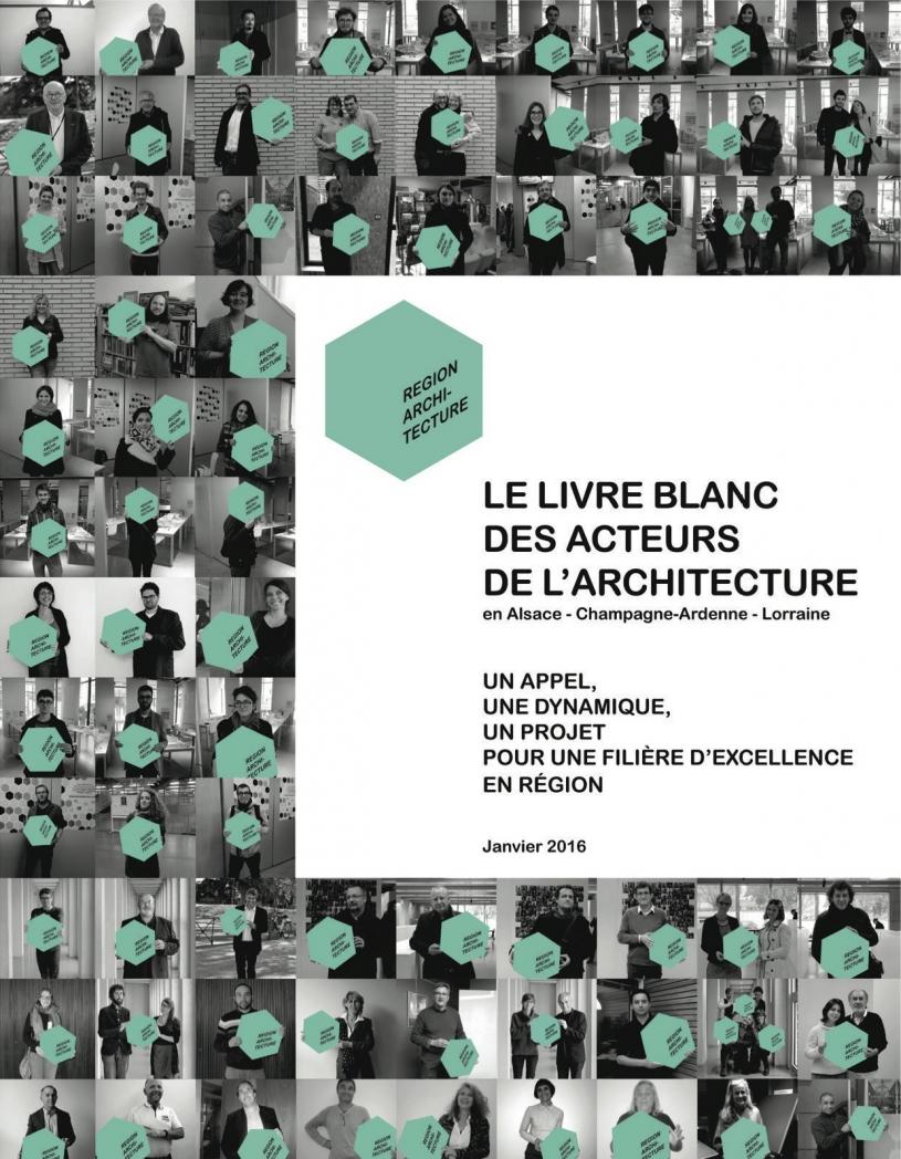 livre_blanc_des_acteurs_de_larchitecture_ra_2.jpg