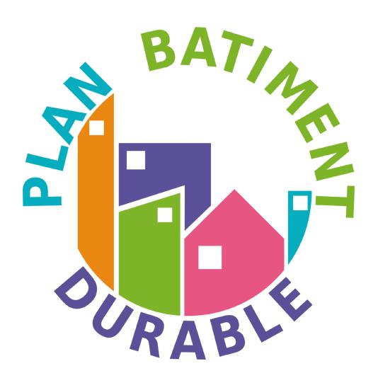 Logo plan batiment durable.png