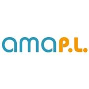 logo_amapl_fb_blanc.jpg