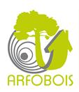 logo_arfobois.png