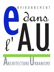 logo_e_dans_lau.jpg
